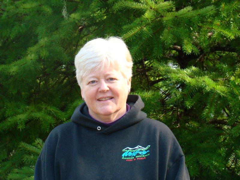 Kathy Keable